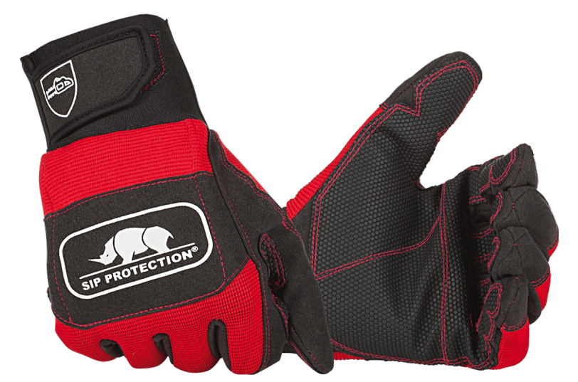 Gants de protection - SIP Protection - 2XD3 taille 10